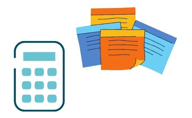 BMI kalkulator – kako se izračunava?